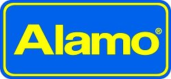 Alamo Supplier Logo