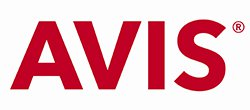 Avis Supplier Logo