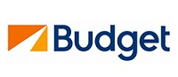 Budget Supplier Logo